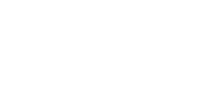 cedars, floating restaurant, food near me, seafood